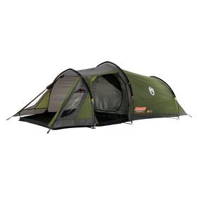 Coleman Tasman 2 Tent